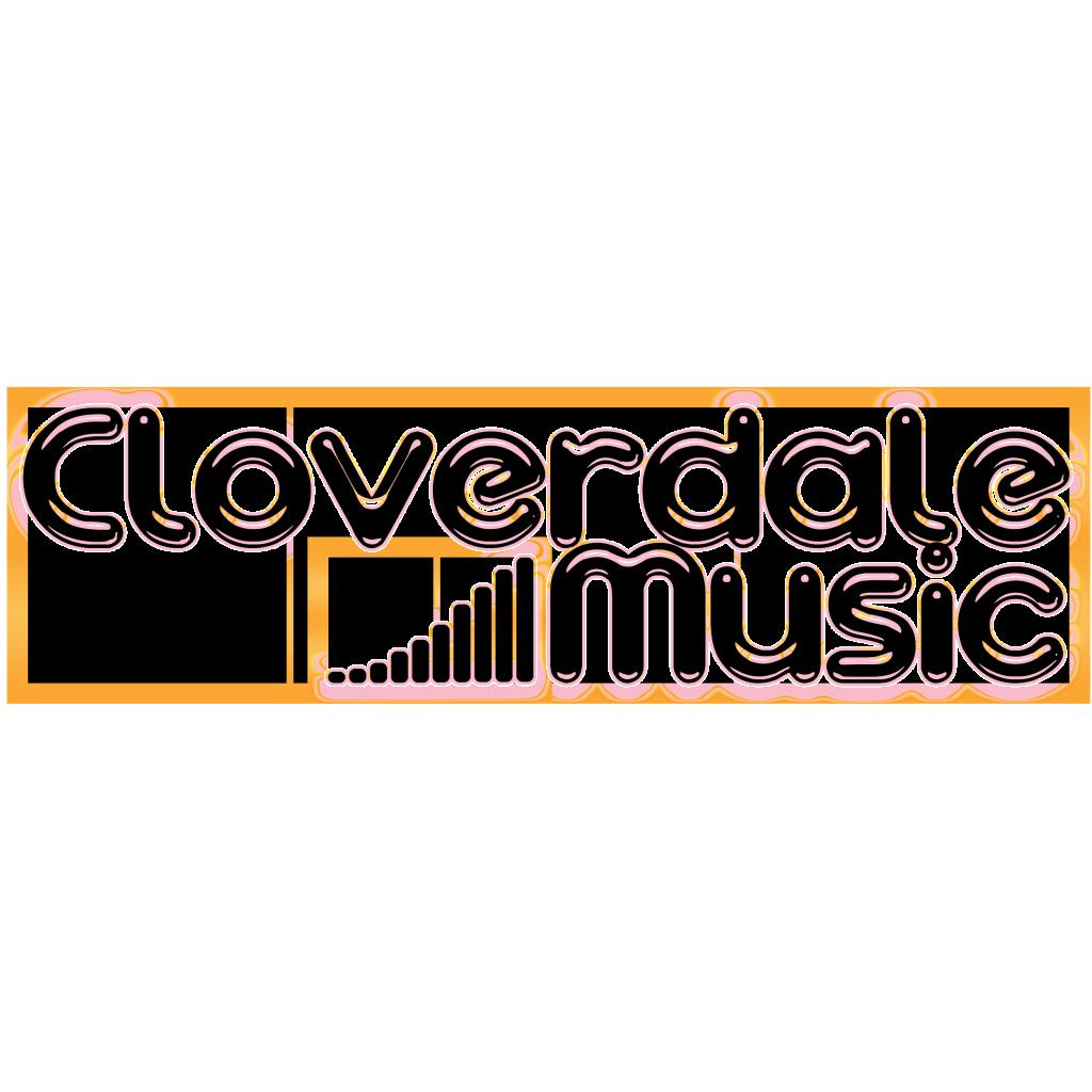 Cloverdale-Music-2018-square-logo-2500