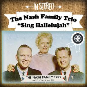 Nash Family Trio