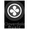Cloverdale Music